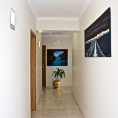 Hotel Neptuno интерьер отеля фото 2