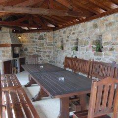 Отель Guest House Dream of Happiness Болгария, Трявна - отзывы, цены и фото номеров - забронировать отель Guest House Dream of Happiness онлайн питание
