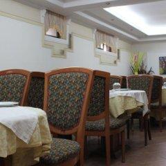 Hotel Lido фото 7