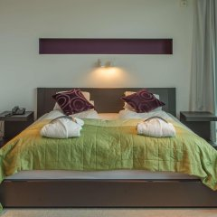 First Hotel G комната для гостей фото 2