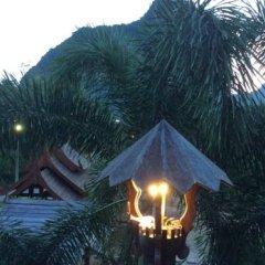 Отель Boutique Village Hotel Таиланд, Ао Нанг - отзывы, цены и фото номеров - забронировать отель Boutique Village Hotel онлайн фото 7