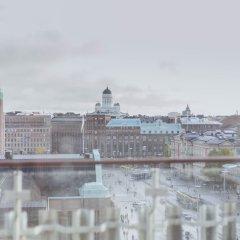 Отель Original Sokos Hotel Vaakuna Helsinki Финляндия, Хельсинки - 14 отзывов об отеле, цены и фото номеров - забронировать отель Original Sokos Hotel Vaakuna Helsinki онлайн фото 4