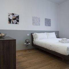 Отель Italianway - Sant'Orsola 3 Милан комната для гостей фото 2