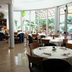 Dasamo Hotel питание фото 3