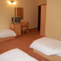 Отель Vitosha Болгария, Трявна - отзывы, цены и фото номеров - забронировать отель Vitosha онлайн удобства в номере