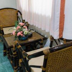 Отель Forum House Таиланд, Краби - отзывы, цены и фото номеров - забронировать отель Forum House онлайн удобства в номере фото 2