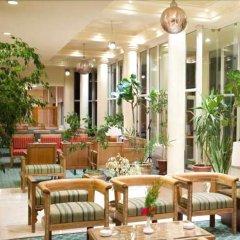 Отель Kings Way Inn Petra Иордания, Вади-Муса - отзывы, цены и фото номеров - забронировать отель Kings Way Inn Petra онлайн питание фото 3