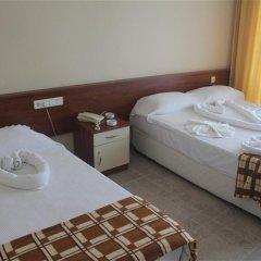 Sancar Kardia Турция, Дидим - отзывы, цены и фото номеров - забронировать отель Sancar Kardia онлайн комната для гостей