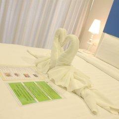 Отель Sino Maison удобства в номере