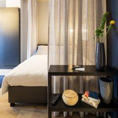 Отель Joyn Vienna Вена удобства в номере