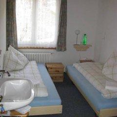 Отель Frieden Швейцария, Давос - отзывы, цены и фото номеров - забронировать отель Frieden онлайн детские мероприятия фото 2