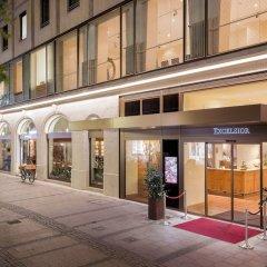 Отель Excelsior Германия, Мюнхен - 3 отзыва об отеле, цены и фото номеров - забронировать отель Excelsior онлайн фото 9