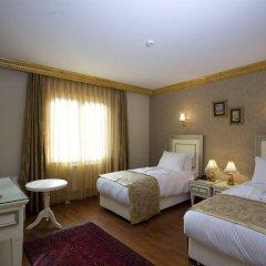Maywood Hotel комната для гостей фото 2