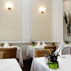 Отель Das Opernring Hotel Австрия, Вена - 6 отзывов об отеле, цены и фото номеров - забронировать отель Das Opernring Hotel онлайн помещение для мероприятий фото 2