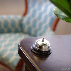 Отель Senacki Польша, Краков - отзывы, цены и фото номеров - забронировать отель Senacki онлайн в номере