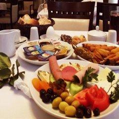 Kadikoy As Albion Hotel Турция, Стамбул - отзывы, цены и фото номеров - забронировать отель Kadikoy As Albion Hotel онлайн питание фото 3