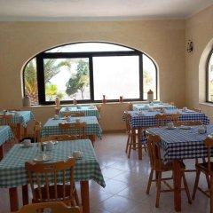 Отель San Antonio Guesthouse Мальта, Мунксар - отзывы, цены и фото номеров - забронировать отель San Antonio Guesthouse онлайн питание фото 2