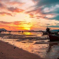 Отель The Color Kata Таиланд, пляж Ката - 1 отзыв об отеле, цены и фото номеров - забронировать отель The Color Kata онлайн фото 6