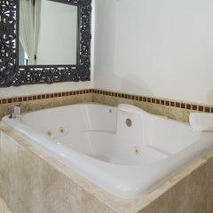 Отель Cabo Azul Resort by Diamond Resorts Мексика, Сан-Хосе-дель-Кабо - отзывы, цены и фото номеров - забронировать отель Cabo Azul Resort by Diamond Resorts онлайн спа