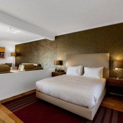 Vilamoura Garden Hotel комната для гостей фото 4