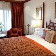 Отель The Taj Mahal Hotel New Delhi Индия, Нью-Дели - отзывы, цены и фото номеров - забронировать отель The Taj Mahal Hotel New Delhi онлайн комната для гостей фото 3
