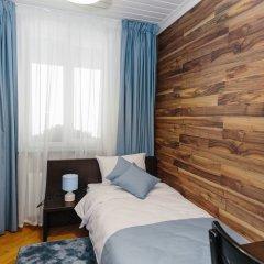 Гостиница Sunny Hotel Украина, Львов - отзывы, цены и фото номеров - забронировать гостиницу Sunny Hotel онлайн фото 10