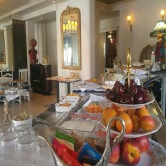 Отель L'H Hotel Италия, Риччоне - отзывы, цены и фото номеров - забронировать отель L'H Hotel онлайн фото 3