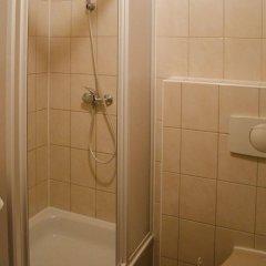 Hotel Zátiší Františkovy Lázně Франтишкови-Лазне ванная фото 2