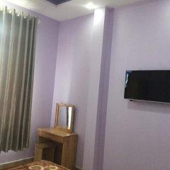 Gia Khanh Hotel Далат удобства в номере фото 2