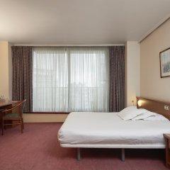 Отель Brussels Бельгия, Брюссель - 6 отзывов об отеле, цены и фото номеров - забронировать отель Brussels онлайн
