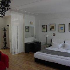 Гостиница AZANIA Украина, Донецк - отзывы, цены и фото номеров - забронировать гостиницу AZANIA онлайн комната для гостей