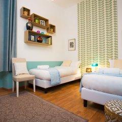Отель Sweet Inn Apartments - Ambrogio Италия, Рим - отзывы, цены и фото номеров - забронировать отель Sweet Inn Apartments - Ambrogio онлайн фото 12