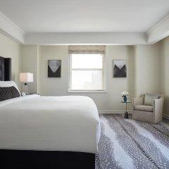 Отель JW Marriott Essex House New York США, Нью-Йорк - 8 отзывов об отеле, цены и фото номеров - забронировать отель JW Marriott Essex House New York онлайн фото 13
