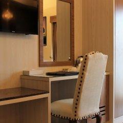 Naif view Hotel By Gemstones удобства в номере