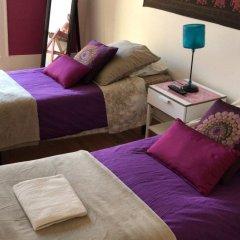 Отель Happy @ Chiado комната для гостей фото 2