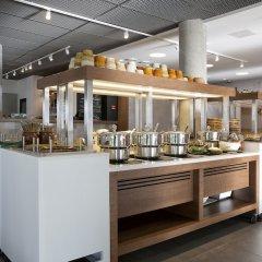 Tallink Express Hotel гостиничный бар фото 2