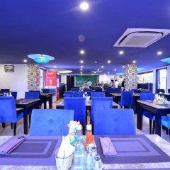 Отель TTC Hotel Premium Hoi An Вьетнам, Хойан - отзывы, цены и фото номеров - забронировать отель TTC Hotel Premium Hoi An онлайн питание фото 2
