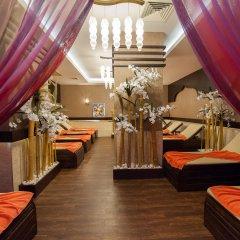 Kirman Arycanda De Luxe Турция, Окурджалар - отзывы, цены и фото номеров - забронировать отель Kirman Arycanda De Luxe - All Inclusive онлайн помещение для мероприятий