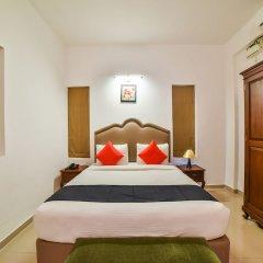 Отель Capital O 33435 Arbor Casa Ahaana Гоа комната для гостей фото 4