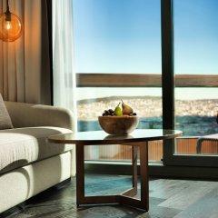 Отель Atlantis by Giardino Швейцария, Цюрих - отзывы, цены и фото номеров - забронировать отель Atlantis by Giardino онлайн комната для гостей