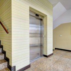 Апартаменты Dom & House - Apartments Neptun Park интерьер отеля фото 2