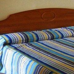 Отель Hostal las Parcelas Испания, Кониль-де-ла-Фронтера - отзывы, цены и фото номеров - забронировать отель Hostal las Parcelas онлайн комната для гостей фото 5