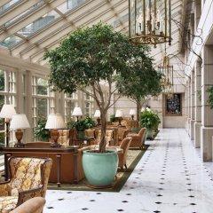 Отель Fairmont Washington, D.C., Georgetown фото 13