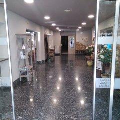 Отель Balneario Casa Pallotti интерьер отеля фото 2