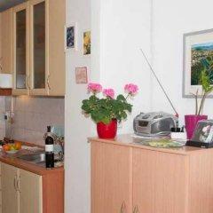 Отель Apartman Srce Zagreba в номере фото 2