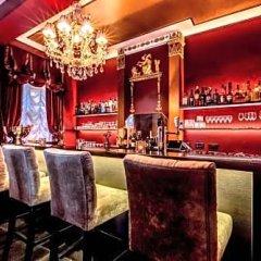 Отель de Castillion Бельгия, Брюгге - отзывы, цены и фото номеров - забронировать отель de Castillion онлайн фото 12