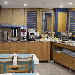 Sunlight Hotel Турция, Стамбул - 2 отзыва об отеле, цены и фото номеров - забронировать отель Sunlight Hotel онлайн питание фото 3