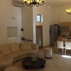 Отель House Zakkariah Мальта, Слима - отзывы, цены и фото номеров - забронировать отель House Zakkariah онлайн комната для гостей фото 3