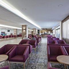 Отель Oasis Park Испания, Салоу - отзывы, цены и фото номеров - забронировать отель Oasis Park онлайн гостиничный бар