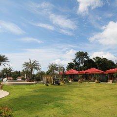 Отель Lanta Lapaya Resort фото 17